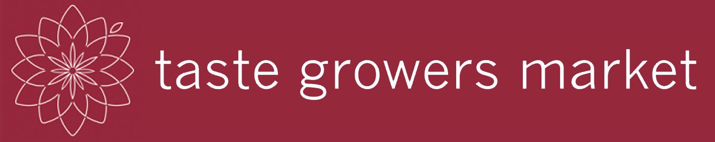 Taste Growers Market